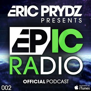 2012-06-23 - Eric Prydz - Epic Radio 002.jpg