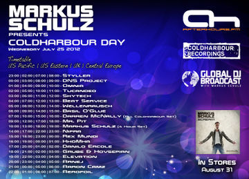 2012-07-25 - Coldharbour Day -1.jpg