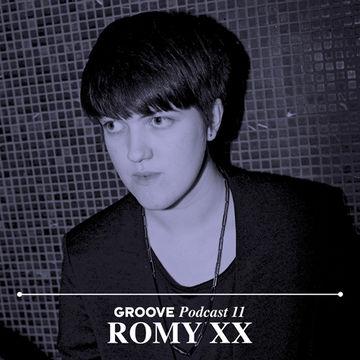 2012-08-23 - Romy xx - Groove Podcast 11.jpg