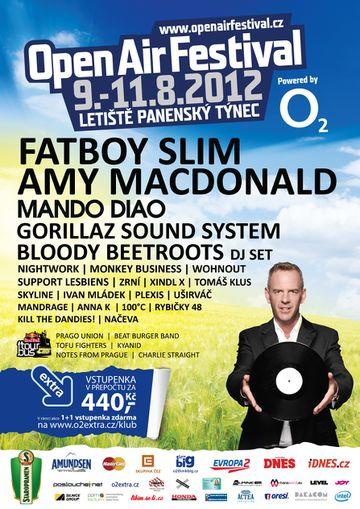 2012-08 - Open Air Festival.jpg