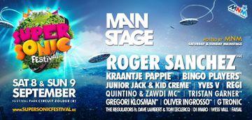2012-09-09 - Supersonic Festival -2.jpg
