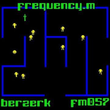 2012-0X - Frequency.M - Berzerk (fm057).jpg