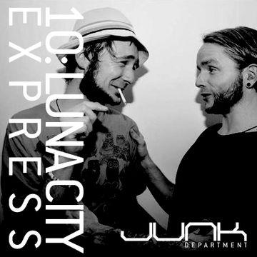 2012-11-21 - Luna City Express - Junk Department Podcast 10.jpg