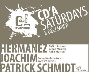 2012-12-08 - CD'A Saturdays, Café d'Anvers.jpg
