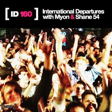 2012-12-21 - Myon & Shane 54 - International Departures 160.jpg