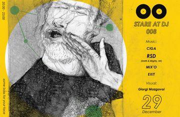 2012-12-29 - Stare At DJ 008.jpg