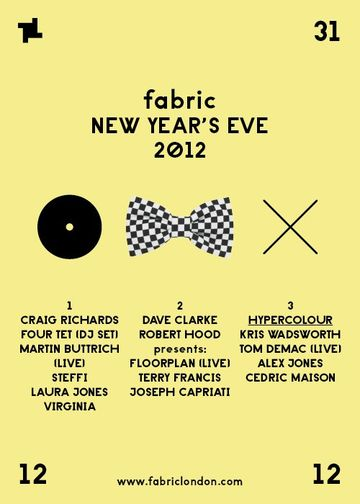 2012-12-31 - New Year's Eve, fabric.jpg