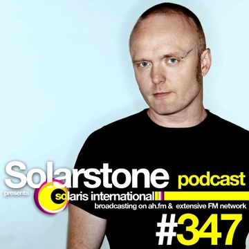 2013-02-12 - Solarstone - Solaris International 347.jpg