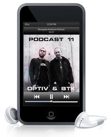 2013-03-04 - Optiv & BTK - Renegade Hardware Podcast 11.jpg
