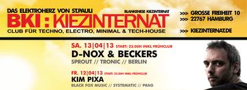 2013-04-1X - Blankenese Kiez Internat.png