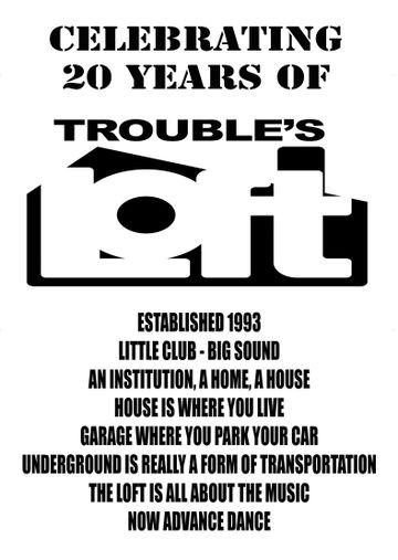 2013-04-24 - Paul 'Trouble' Anderson - Loft Grooves.jpg