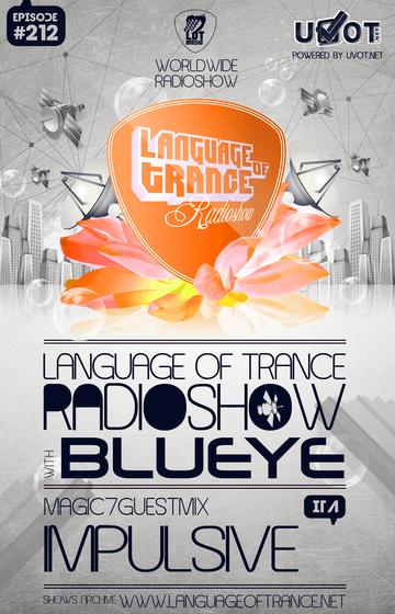 2013-06-01 - BluEye, Impulsive - Language Of Trance 212.png