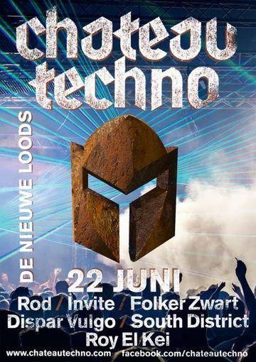 2013-06-22 - Invite @ Chateau Techno - De Nieuwe Loods.jpg