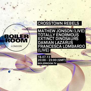 2013-07-18 - Boiler Room London.jpg