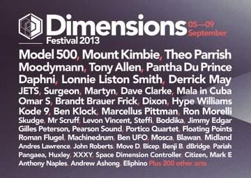 2013-09-0X - Dimensions Festival.jpg