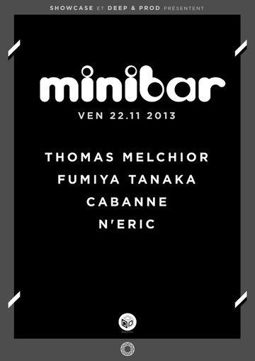 2013-11-22 - Minibar, Showcase.jpg