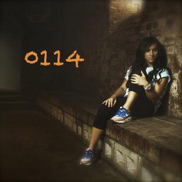 2013-12-31 - Hannah Wants - Mixtape 0114.jpg