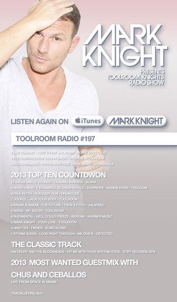 2014-01-06 - Mark Knight, Chus & Ceballos (Space) - Toolroom Knights 197.jpg