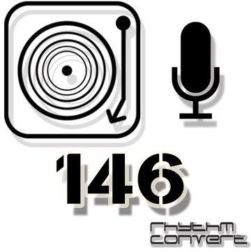 2014-03-27 - Tom Hades - Rhythm Convert(ed) 146.jpg