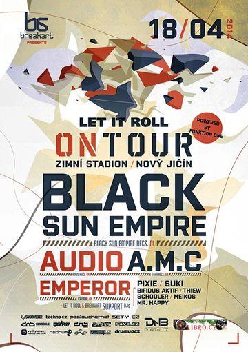 2014-04-18 - Let It Roll On Tour, Zimní Stadion.jpg