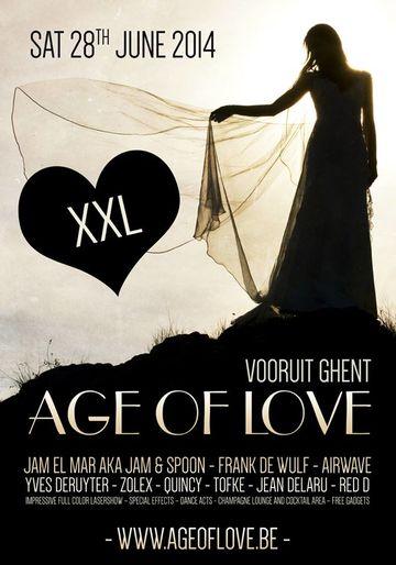 2014-06-10 - Age Of Love XXL, Vooruit.jpg