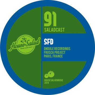 2014-06-17 - SFD - House Saladcast 091.jpg