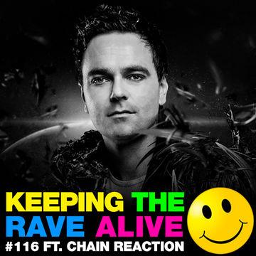 2014-06-20 - Kutski, Chain Reaction - Keeping The Rave Alive 116.jpg