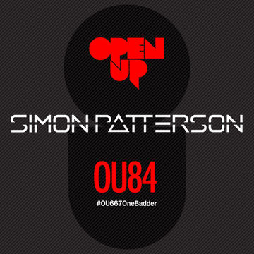 2014-09-11 - Simon Patterson - Open Up 084.jpg