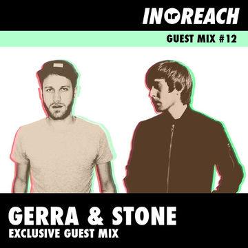 2014-10-17 - Gerra & Stone - In-Reach Guest Mix 12.jpg