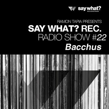 2014-11-21 - Bacchus - Say What Podcast 022.jpg