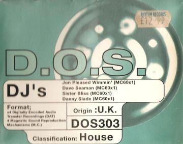 DOS303 Mixtape -1.jpg