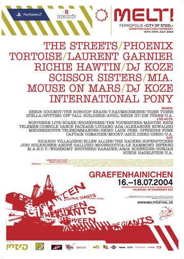 2004-07-1X - Melt! Festival.png