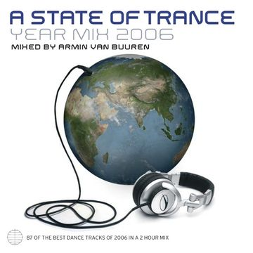2006-12-28 - A State Of Trance (Year Mix 2006).jpeg