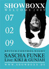 2009-02-07 - Sascha Funke, Kiki, Gunjah @ Showboxx, Dresden -1.jpg