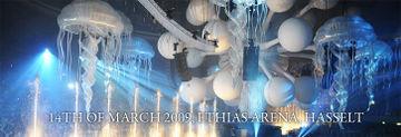2009-03-14 - Sensation White.jpg