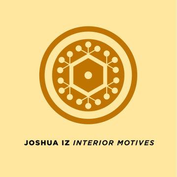 2010-03 - Joshua Iz - Interior Motives (WMC Promo Mix).jpg
