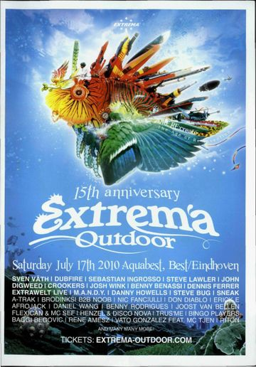 2010-07-17 - 15 Years Extrema Outdoor, Aquabest -1.jpg