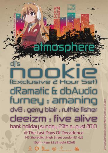 2010-08-29 - Furney @ Atmosphere, The Last Days Of Decadence.jpg