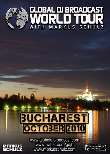 2010-09-18 - Markus Schulz @ Bucharest, Studio Martin.jpg