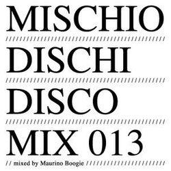 2010-09-20 - Maurino Boogie - Mischio Dischi Disco 013.jpg
