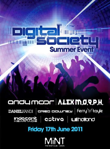2011-06-17 - Digital Society Summer Event.jpg