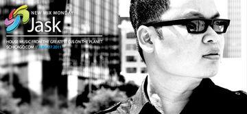 2011-06-27 - Jask - New Mix Monday.jpg