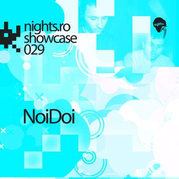2012-02-22 - NoiDoi - Nights.ro Showcase 029.jpg
