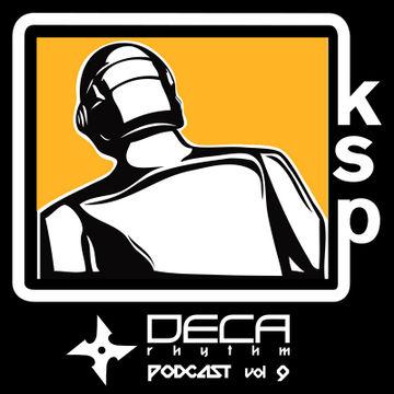 2012-03-05 - Kamikaze Space Programme - Deca Rhythm Podcast 9.jpg