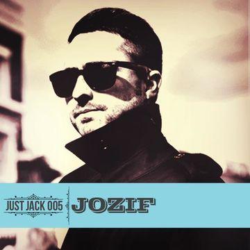 2012-03-19 - jozif - Just Jack 005.jpg