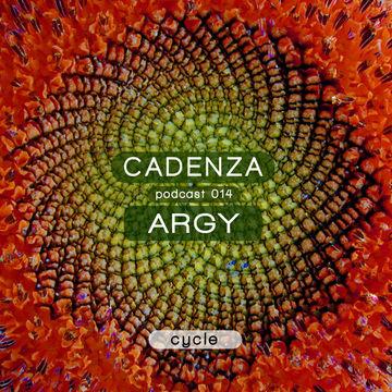 2012-04-04 - Argy - Cadenza Podcast 014 - Cycle.jpg