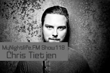 2012-04-19 - Tuncay Celik, Chris Tietjen - MyNightlife.FM Show 118.jpg