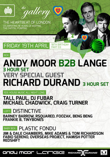 2013-04-19 - 18 Years The Gallery Part 03, Ministry Of Sound.jpg