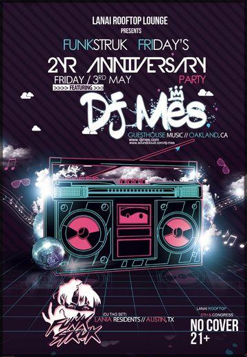 2013-05-03 - 2 Years FunkStruk, Lanai Rooftop Lounge.jpg