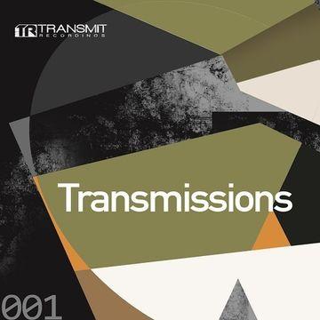2013-09-13 - Boris - Transmissions 001.jpg